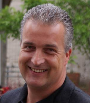 Dirk Zumbansen