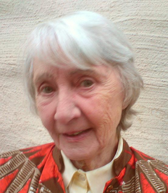 Elisabeth Epping