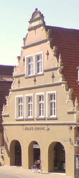 Haus Epping 2012