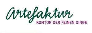 Read more about the article Burg-Steinfurt Stiftung Eröffnung der Artefaktur