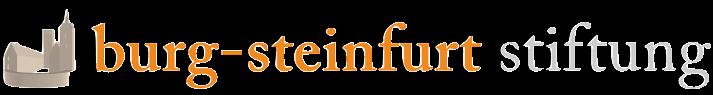 Burg-Steinfurt Stiftung