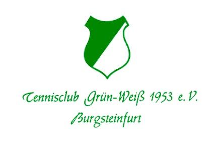 Burg-Steinfurt Stiftung fördert integratives Teamsportprojekt